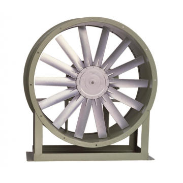 Axial Blower