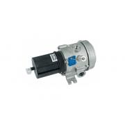 Gas Detector 007168-020