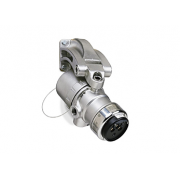 Flame Detector 008233-101