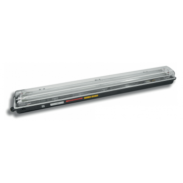 LED  Tube Light Fixtures