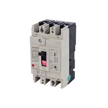 Circuit Breaker NV50-CP