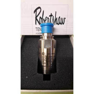 Robertshaw 571A-A Vibration Switch